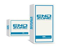 Picture of EndZone Insecticide Sticker (12 x 20 count)