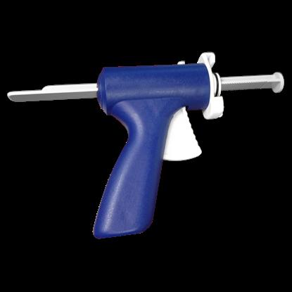 Picture of TrueTech True Blue Bait Gun