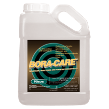 Picture of Bora-Care (4 x 1-gal. bottle)