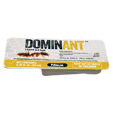 Picture of DominAnt Ant Bait Station (32 count)