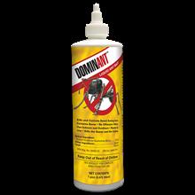 Picture of DominAnt Liquid Ant Bait (12 x 1-pt. bottle)