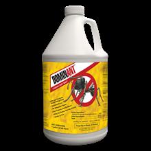 Picture of DominAnt Liquid Ant Bait (1-gal. bottle)