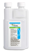 Picture of Archer Insect Growth Regulator (8 x 1-pt. bottles)
