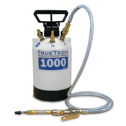 Picture of TrueTech 1000 Sprayer