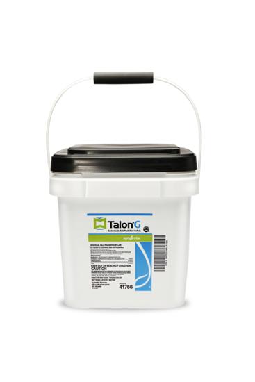 Picture of Talon G Bait Pack Rodenticide (2 x 150 x 25-gm. pails)