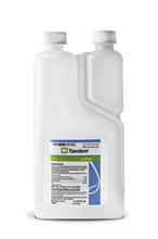 Picture of Tandem Insecticide (1-qt. bottle)