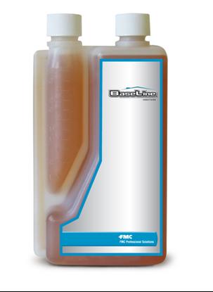 Picture of BaseLine Pretreat Termiticide (1-qt. bottle)