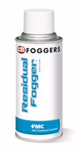 Picture of Residual Fogger (5-oz.can)