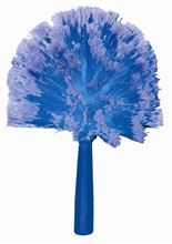 Picture of Dustick Head - Blue (1 count)