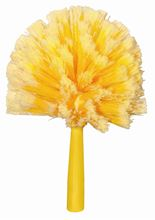Picture of Dustick Head - Yellow (1 count)