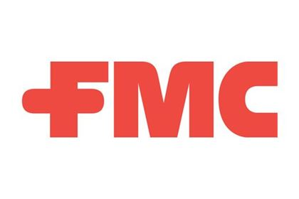 Picture for manufacturer FMC Corporation