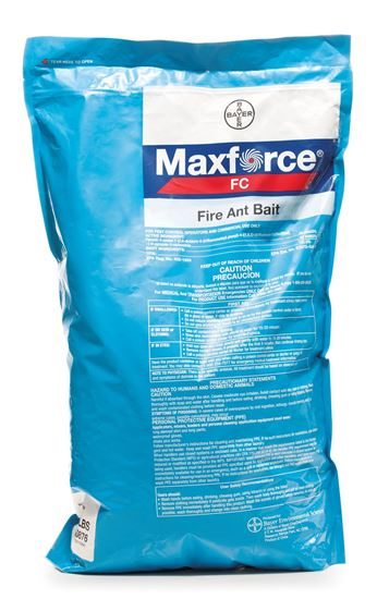 Picture of Maxforce FC Fire Ant Bait (10-lb. bag)