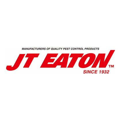 Picture for manufacturer J. T. Eaton & Co. Inc.