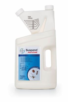 Picture of Suspend PolyZone (1-gal.)