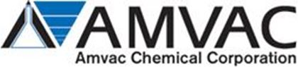 Picture for manufacturer Amvac Chemical