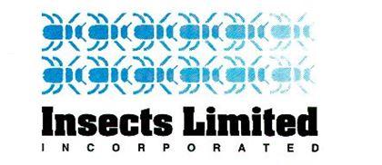 Picture for manufacturer Insects Limited Inc