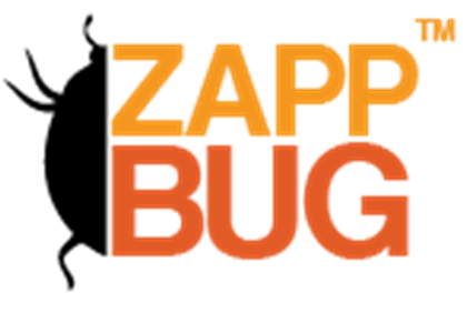 Picture for manufacturer Zappbug Inc.