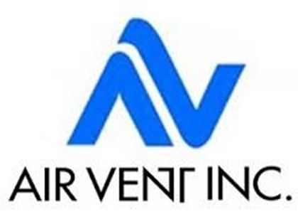 Picture for manufacturer Air Vent Inc.