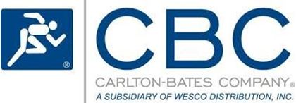 Picture for manufacturer Carlton-Bates Company