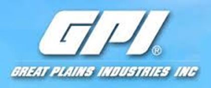Picture for manufacturer Great Plains Industries