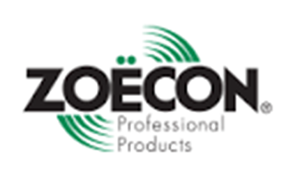 Picture for manufacturer Zoecon