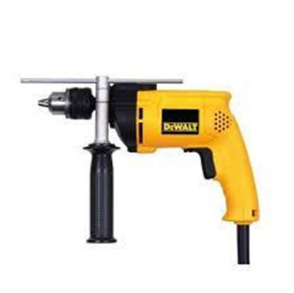 Picture of DeWalt Hammer Drill Kit - 1/2 in. (13mm) VSR Dual Range