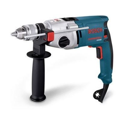 Picture of Bosch 1199VSR 8.5-Amp 1/2 in. Hammer Drill