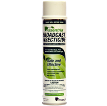 Picture of Essentria Broadcast Insecticide (6 x 17-oz. can)