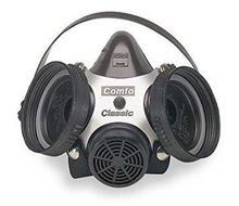 Picture of Comfo II Respirator (Small)