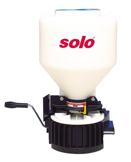 Picture of Solo 421 Spreader