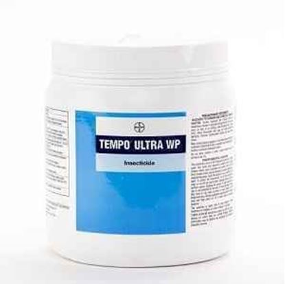 Picture of Tempo Ultra WP  (420-gm. bottle)