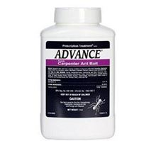 Picture of Advance Granular Carpenter Ant Bait (8-oz. bottle)