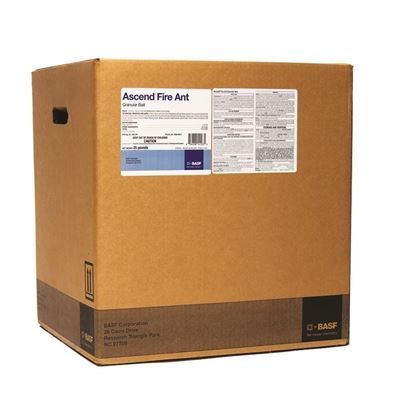 Picture of Ascend Fire Ant Granular Bait (25-lb. box)