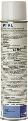 Picture of PT P.I. Pressurized Contact Insecticide (18-oz. can)