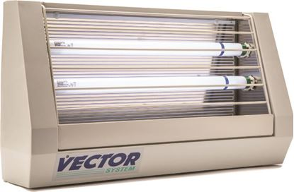 Picture of Mg Vector Fly System
