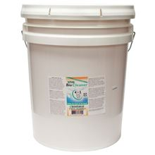 Picture of InVade Bio Cleaner (5-gal pail)