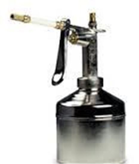 Picture of Nozzle,B1 Sprayer (Idico)