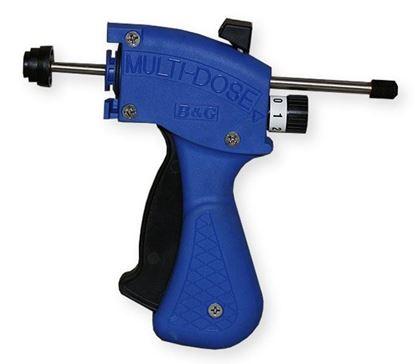 Picture of B&G Multi Dose Bait Gun