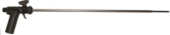 Picture of Todol Pageris Long Barrel Gun