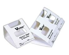 Picture of Victor M327 Roach & Insect Pheromone Trap (150 cards)