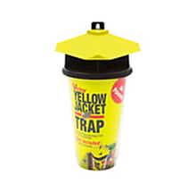 Picture of Victor M365 Yellow Jacket Trap (1 count)