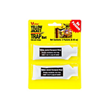 Picture of Victor M385 Yellow Jacket Bait 2-Pack (1 count)