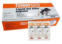 Picture of Terro PCO Liquid Ant Killer Bait Stations (10 x 30 count)
