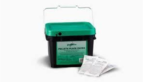 Picture of Generation Pellets Place Packs (4 x 100 x 25-gm. packs)