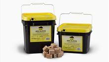 Picture of Maki Mini Blocks (16-lb. pail)