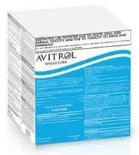 Picture of Avitrol Whole Corn (4 x 5-lb. box)
