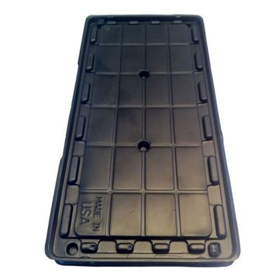 Picture of Catchmaster 1448B Glue Tray (48 count)