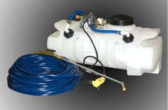 Picture of Wood Protection System (15-gal.)