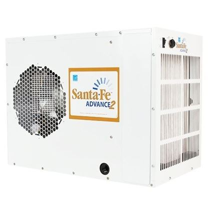 Picture of Santa Fe Advance2 Dehumidifier