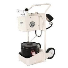 Picture of E-IV Fogger - Cart